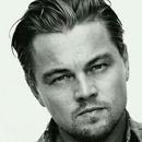 Clube do Leonardo DiCaprio