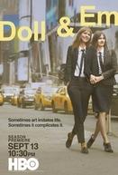 Doll & Em (2ª Temporada) (Doll & Em (Series 2))