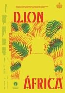 Djon África (Djon África)