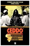 Ceddo (Ceddo)