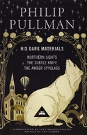 Fronteiras do Universo (1ª Temporada) (His Dark Materials (Season 1))