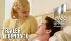 Indignação | Trailer legendado | 3 de novembro nos cinemas