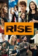 Rise (Rise)