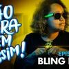 FILME BLING RING | Não Era Bem Assim