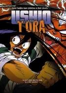 Ushio to Tora (うしおととら)