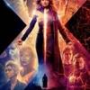 """Crítica: X-Men: Fênix Negra (""""Dark Phoenix"""")   CineCríticas"""