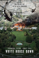 O Ataque (White House Down)