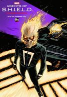 Motoqueiro Fantasma (1ª Temporada) (Ghost Rider (Season 1))