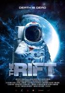 The Rift (The Rift)