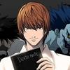 Death Note: Começam as filmagens da adaptação do mangá