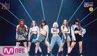 오프닝 퍼포먼스(Opening Performance)ㅣ(여자)아이들 컴백전쟁 : 퀸덤 0화