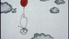 Don Hertzfeldt - Billy's Balloon