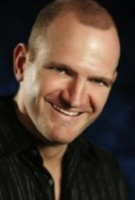 Jason Neistadt