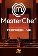 MasterChef: Profissionais (1ª Temporada) (MasterChef Brasil: Profissionais (1ª Temporada))