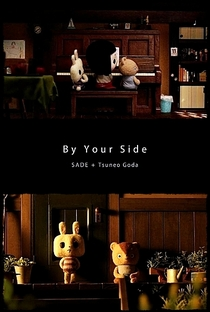 By Your Side - Poster / Capa / Cartaz - Oficial 1