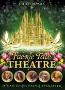 Teatro dos Contos de Fada (Faerie Tale Theatre)