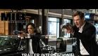 MIB: Homens de Preto – Internacional | Trailer Oficial | LEG | Em breve nos cinemas