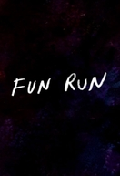 Regular Show: Fun Run