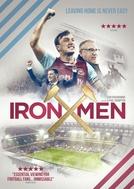 Iron Men (Iron Men)