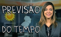 Porta Dos Fundos: Previsão do Tempo - Poster / Capa / Cartaz - Oficial 1