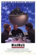 Ponto de Mutação (Mindwalk)
