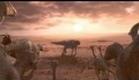 Dinosaur (2000) HQ trailer