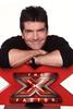The X Factor UK (1ª Temporada)