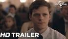 Boy Erased: Uma Verdade Anulada - Trailer Oficial (Universal Pictures) HD