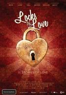 Locks of Love (Locks of Love)