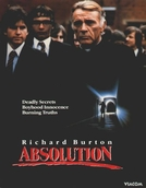 Absolvição (Absolution)