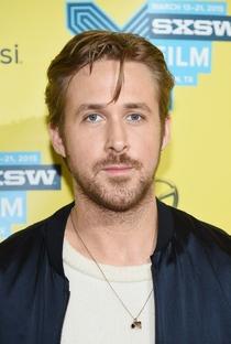 Ryan Gosling - Poster / Capa / Cartaz - Oficial 10