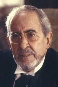 Luis Prendes