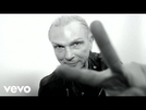 Scorpions - The Good Die Young (clipe) (Scorpions - The Good Die Young (official music video))