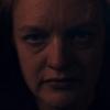 [SÉRIES] The Handmaid's Tale – 2x13: The Word (resenha)
