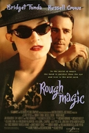 Viagem Mágica (Rough Magic)