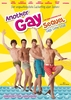 Another Gay Movie 2: Gays Gone Wild