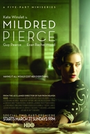 Mildred Pierce (Mildred Pierce)