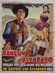 Escravo do Ouro - Poster / Capa / Cartaz - Oficial 2