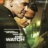 Cinema e Fúria: Marcados Para Morrer (2012)