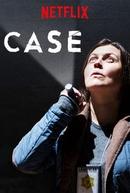 Case (1ª Temporada) (Case (Season 1))