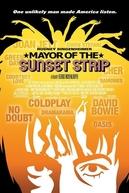 Mayor of the Sunset Strip (Mayor of the Sunset Strip)