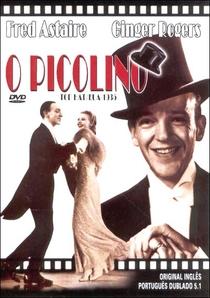 O Picolino - Poster / Capa / Cartaz - Oficial 6