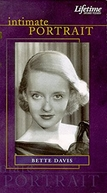 Retrato Íntimo: Bette Davis (Intimate Portrait: Bette Davis)