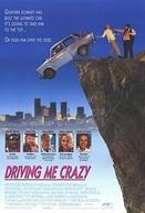 Driving Me Crazy (Driving Me Crazy)