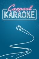Carpool Karaoke: The Series (1ª Temporada) (Carpool Karaoke: The Series (Season 1))