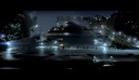 Jornada nas Estrelas (Star Trek - 2009) teaser trailer legendado em português