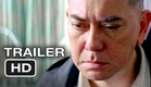 Punished Official Trailer #1 - Johnnie To, Law Wing Cheong Movie (2011) HD