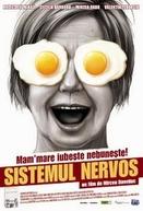 Sistemul nervos  (Sistemul nervos )