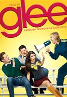 Glee (1ª Temporada) (Glee (Season 1))