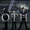 Gotham: Fox encomenda a segunda temporada